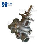 Cummins truck diesel engine motor ISME parts 4972853 water pump