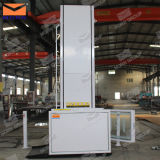 Vetical Barrier Free Wheelchair Elevator Lift