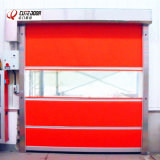 Hot Sales Customized Automatic Roller Shutter Door for Warehouse