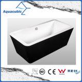 American Standard Acrylic Freestanding Bathtub (AB6401B)