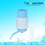 Facility Water Dispenser (H-MP85)