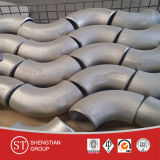Sch40 Stainless Steel Pipe Fittings