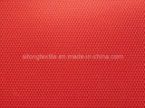 PU Coated/PVC Coated Oxford Bag Fabric