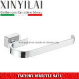 3280 Bathroom Accessories Hotel Design Towel Ring/Holder