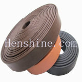 PVC Coated Webbing (HST03)