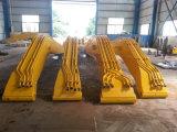 Excavator Long Reach Boom and Arm 18m for Komatsu (PC220-7/8)