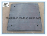 Sewerag Di C250 Manhole Cover and Frame