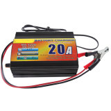12V20A Car Battery Charger/ Battery Charger