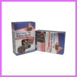 Relax Collaterals Relieve Nerves Membrane Oil