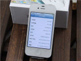 3.5 Inch Original Unlocked Ios 5.0 Phone 4s 16GB 32GB 64GB