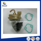 Gm Mechanical Fuel Pump (6472357)