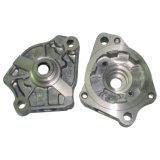 Customized Anodized Aluminium Die Casting for Auto Parts