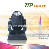 Stage Light Moving Head Wash Light