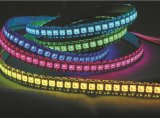 Ws2812b 144LEDs/M DC5V Magic LED Strip