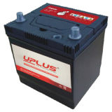 55041 Cheapest Price Wholesale 12V 50ah Mf Car Battery