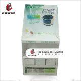 Eco-Friendly High Quality Custom Floor Paper Cardboard Display Stand Paper Display / Cardboard Paper/Pallet Display