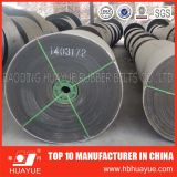 Industrial Plant Wear Resistant Cotton Canvas Conveyor Belt