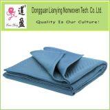 Wholesale Felt Furniture Moving Blankets