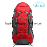 Outdoor Travel Hiking Rucksack Backpack Campus Luggage Bag
