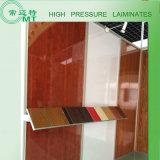 HPL/Fancy Design Formica/High Pressure Laminate