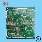 Double-Sided Layer Aluminum PCB for Electronic Products