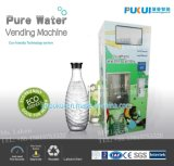 Drinking Water Vending Machine (A-19)