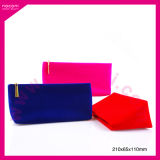 noconi 2013 new style luxurious flocking Evening bag/lady bag CB002-0044