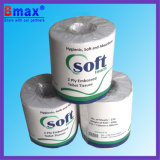 Factory Direct Supply Disposable 2 Ply Toilet Paper