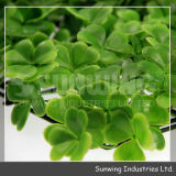 Artificial Garden Hedges IVY Privacy Covering