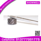 OEM Machining High Precision Shaft for Motor Rotating