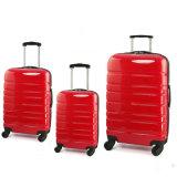 TPU/ABS Luggage