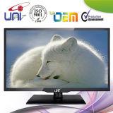 2015 Uni/OEM Hot Sale Fashion Design 21.5′′ E-LED TV