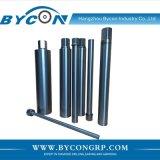 BYCON 450mm length concrete wet core barrel for bole drill