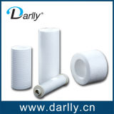 Pool and SPA Melt Blown Filter Cartridge for High Flow