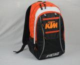 Ktm Waterproof Sport Cycling Water Hydration Backpack Bag