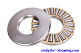 Thrust Roller Bearing T500 T611 Machine Parts Auto Parts for Trucks