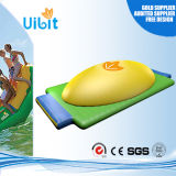 Inflatable Beach Toys for Outdoor Inflatable Playground (Dome)