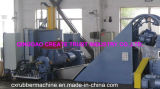 Advanced Technical EVA Rubber Dispersion Kneader (HOT SALE!)