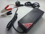 Smart Charger 12V/3A Lead Acid Battery Charger
