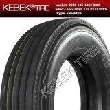 Radial Heavy Duty Truck Tyre 295/80r22.5