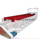 XL 915 Fine Material Screw Sand Washer for Sale