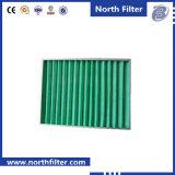G4 Coarse Mesh Panel Filters