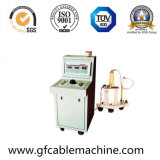 Cable and Wire High Voltage Pressure Testing Machinery