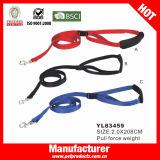 China Manufacturer Wholesale Dog Leash (YL83459)