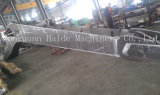 CE-Excavator Long Reach Boom (LDB200-2)