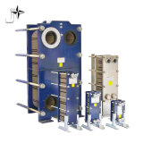 Cooling and Heating API Sigma138 Plate Heat Exchanger