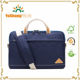 "New Portable Slim Tablet Laptop Bag Tablet Case Laptop Notebook PC Bag 12"" 13"" 14"" 15"""