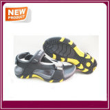 Summer Fashion Men′s Open-Toe Sandals