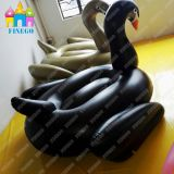 Inflatable Swan Inflatable Pool Float in Stock, Pegasus Floats Seat