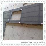 Chinese Granite Kitchen Countertop (G654, grey)